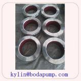 Schaumgummi-Pumpen-Schutz