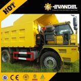 La Chine HOWO Mini3317de pièces de camion à benne ZZ N2867c1 pour la vente