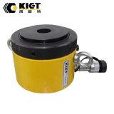 Cilindro idraulico di vendita caldo del controdado