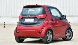 Новый электрический маленький автомобиль с 2 сиденьями