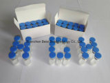 Polypeptid-männliche aufrichtbare Funktionsstörung Bremelanotide PT-141 CAS 32780-32-8