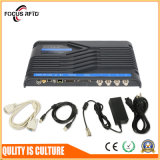 재고 시스템을%s Impinj Moudle R2000 UHF RFID 독자