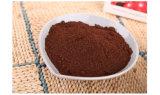 黒胡椒の粉のパッキング機械