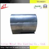 La pression en alliage de métaux en aluminium moulé sous pression pour le logement à LED