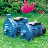 Cpm200 van ISO de Fabriek van de Pomp van het Water van het 2.0HP- Certificaat