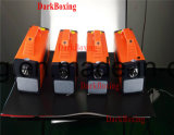 휴대용 전화 디지탈 카메라 움직임 인쇄 기계 스캐너 차에 의하여 시작되는 긴급 배터리 충전기