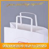 Papierverpackungs-Beutel (BLF-PB062)