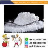 Steroidi grezzi Ostarine/Mk 2866 di Sarm della polvere per i supplementi del corpo