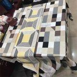 Jantando o Tablecloth com a boa qualidade impermeável, fácil lavado