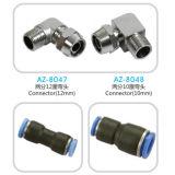 Pompa di aria dentale centrale di alta qualità della fabbrica senza rumore della Cina