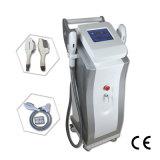 Máquina sin dolor permanente del retiro IPL del pelo (Elight02)