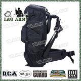 70L тактические военные рюкзак Саут Мол, Gonex Оксфорд водонепроницаемый пешие походные рюкзак 900d Internal-Frame поездки спортивные сумки, свободной от дождевой чехол включены