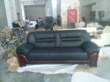 Büro-Sofa (FECE366)