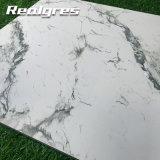 Дешевые Пол серого цвета темного стекла покрыты керамической плиткой 600X600
