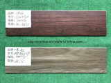 Строительный материал хороший дизайн деревенском фарфора плитка