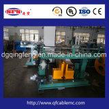 Draht-/Kabel-Isolierungs-Hüllen-Strangpresßling-Produktionszweig