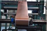 S11 серия 100 kVA 10kv Non-Escitation регулируя электрический трансформатор