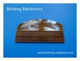 Fournisseur flexible professionnel de carte petit passage à la production en masse