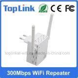 Ursprüngliches Drahtloses-N 300Mbps WiFi Verstärker für Signal-ZusatzunterstützungsWiFi AP Modus