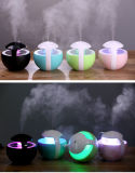 Ball Shape Night RGB Mini Light UNIVERSAL SYSTEM BUS To humidify