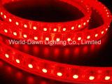 세륨 & RoHS 증명서를 가진 빨간색 LED 지구 빛