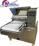 De automatische Kleine Machine van de Fabricatie van koekjes/de Elektrische MiniMachines van de Snack van de Maker van het Koekje