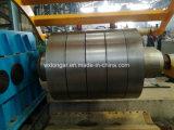 Corte de acero al silicio en longitud de línea para laminación de transformadores