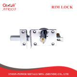 ハードウェアのハンドルのドアの高い安全性のドアロックおよびドア・ノブ