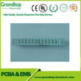 PCB двойного слоя 2 слоя монтажной платы в Shenzhen