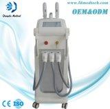 Machine approuvée d'épilation de chargement initial Shr de rajeunissement de peau d'E-Lumière de la CE