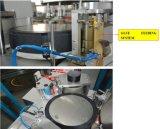 자동적인 회전하는 코카콜라 기계를 머무는 최신 용해 OPP 레이블