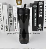 De multifunctionele Vrije EiwitFles van de Schudbeker van het Poeder BPA Plastic