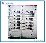 Mechanisme van het Lage Voltage van de Eenheid van de Ring van het Kabinet van de elektroMacht Sf6 het Hoofd
