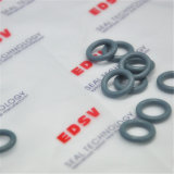 O-ring van de Ring van de Verbinding NBR van hoge Prestaties de Rubber
