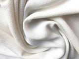 Frauen-weiße Farbe übersteigt Sleeveless neuer Entwurfs-späteste Trägershirts