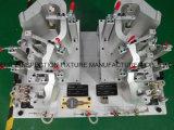 Dispositif de contrôle Fifm /Jig/FC pour le support de montage LH-RH en vertu de la lampe