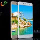 Voir le film Dual SIM Téléphone mobile avec le Shopping