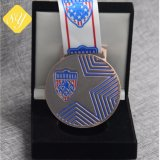 Médaille du ruban de gros Fcatory