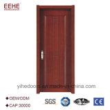 침실 나무로 되는 문 디자인을%s 새로운 디자인 나무로 되는 문