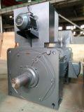 Z4-250-21 150квт 1000об/мин двигателя постоянного тока