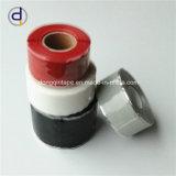 Оптовая торговля Self-Fusing силиконовые ленты с помощью Spec 0,5*25мм*3m Для ремонта