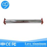 25sq. FT Rouleau d'aluminium de ménage Diamond Rouleau d'aluminium