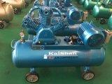 Kaishan KJ75 7.5HP 8bar 23cfm bomba Mini refrigerador