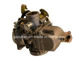 Pieza de la motocicleta de la alta calidad del carburador Gn125