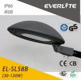 Everlite LED 30W Lámpara de jardín con la ENEC
