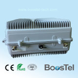 GSM 850 Мгц &Dcs 1800 Мгц в диапазоне частот сигнала переключения передач