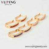 Moda Xuping Arete 92294