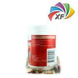 Soins de santé glucosamine HCl 1500mg 400 comprimés