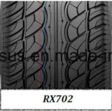 Neumáticos para coches de alta calidad, SUV, Los Neumáticos Los neumáticos de invierno con todos los certificados 185/65R14 185/60R15 195/65R15 225/40R18 235/40R18