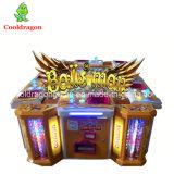 아케이드 물고기 도박대 판매를 위한 노름 기계 동전에 의하여 운영하는 게임 소프트웨어